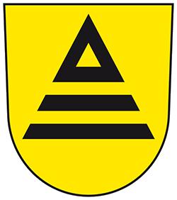 Wappen Stadt Dierdorf