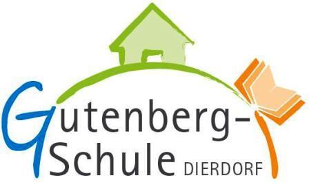 Gutenberg-Schule Dierdorf